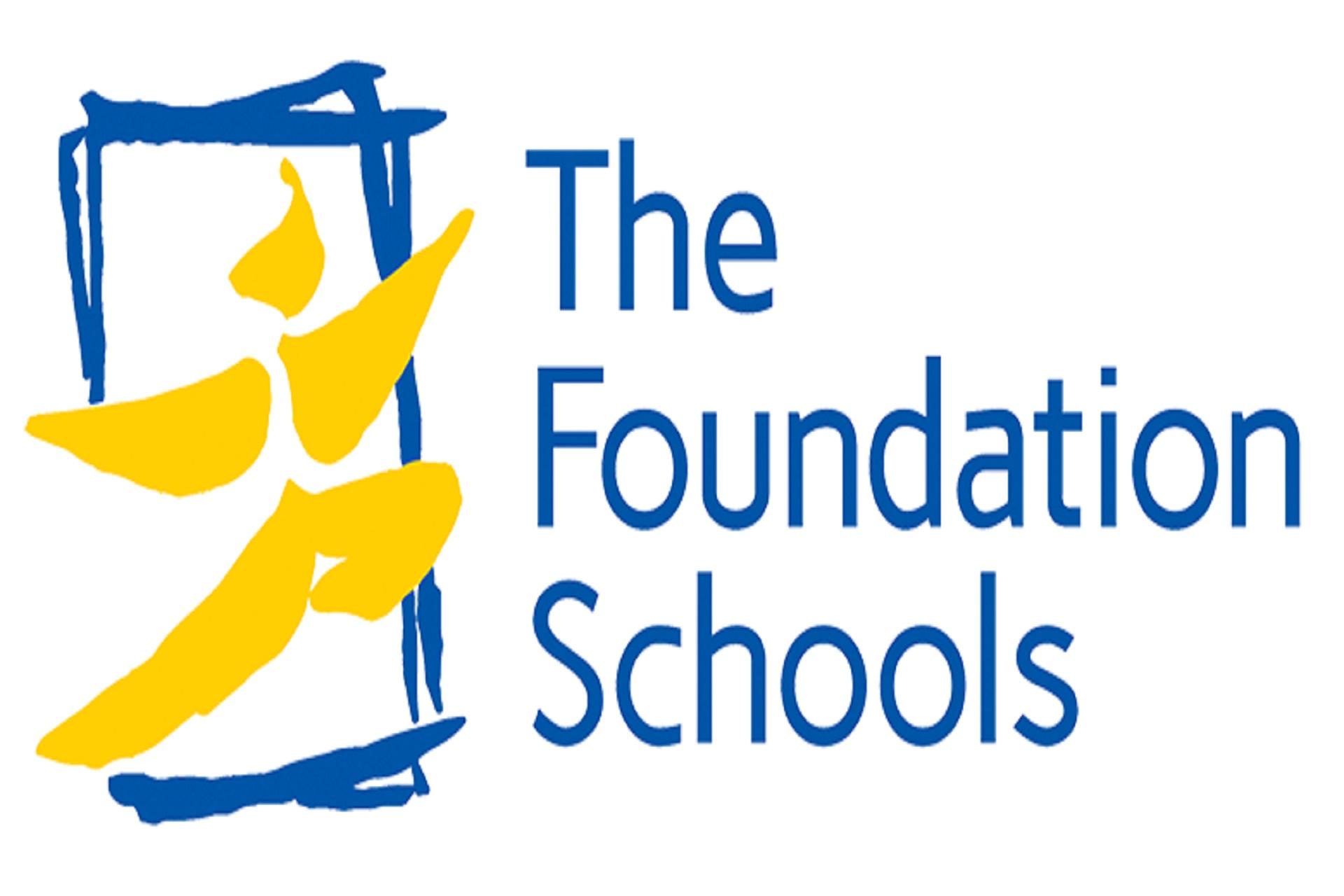 FS-logo-rgb-100dpi- website