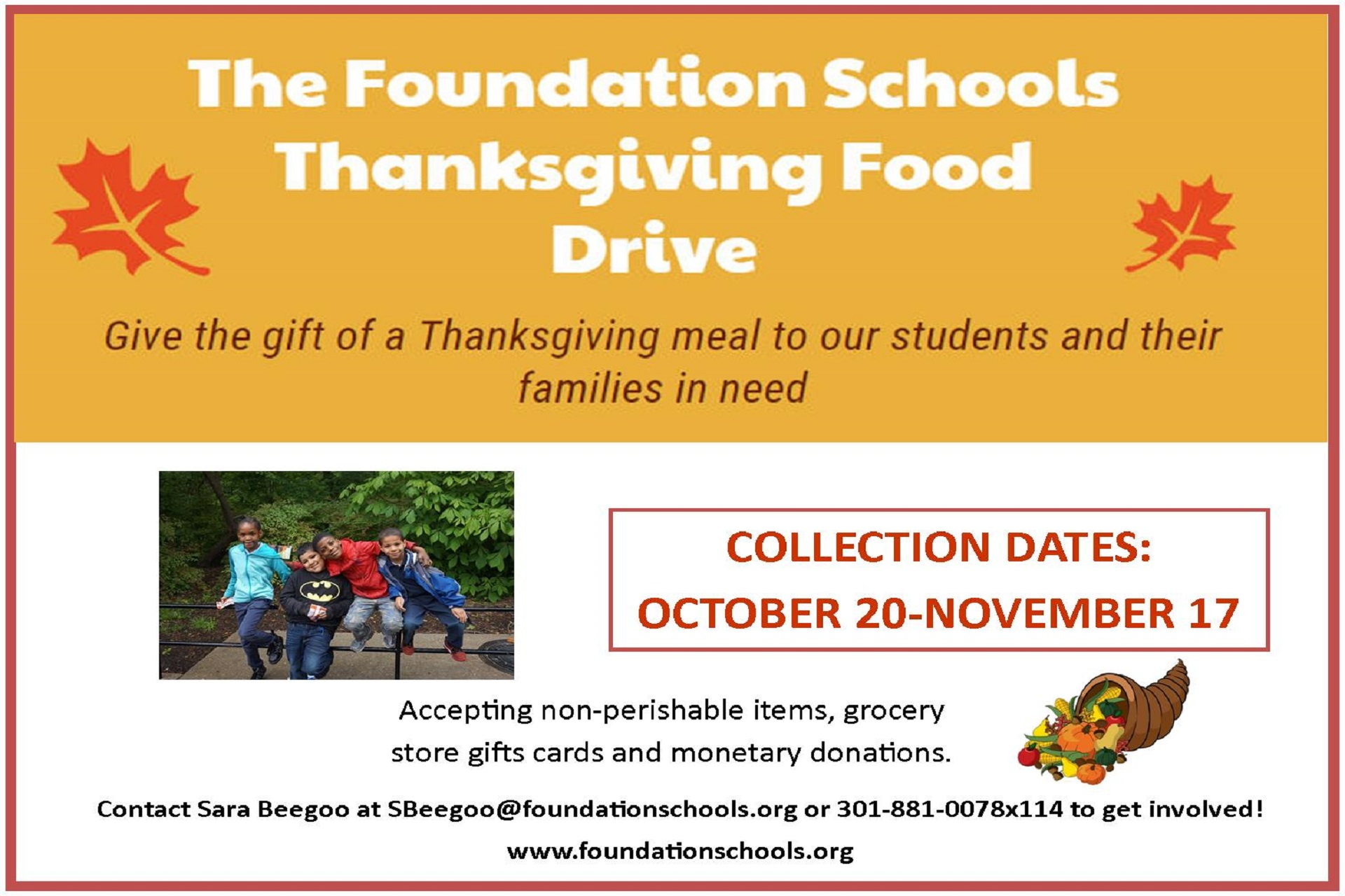 thanksgiving-drive-flyer-for-web