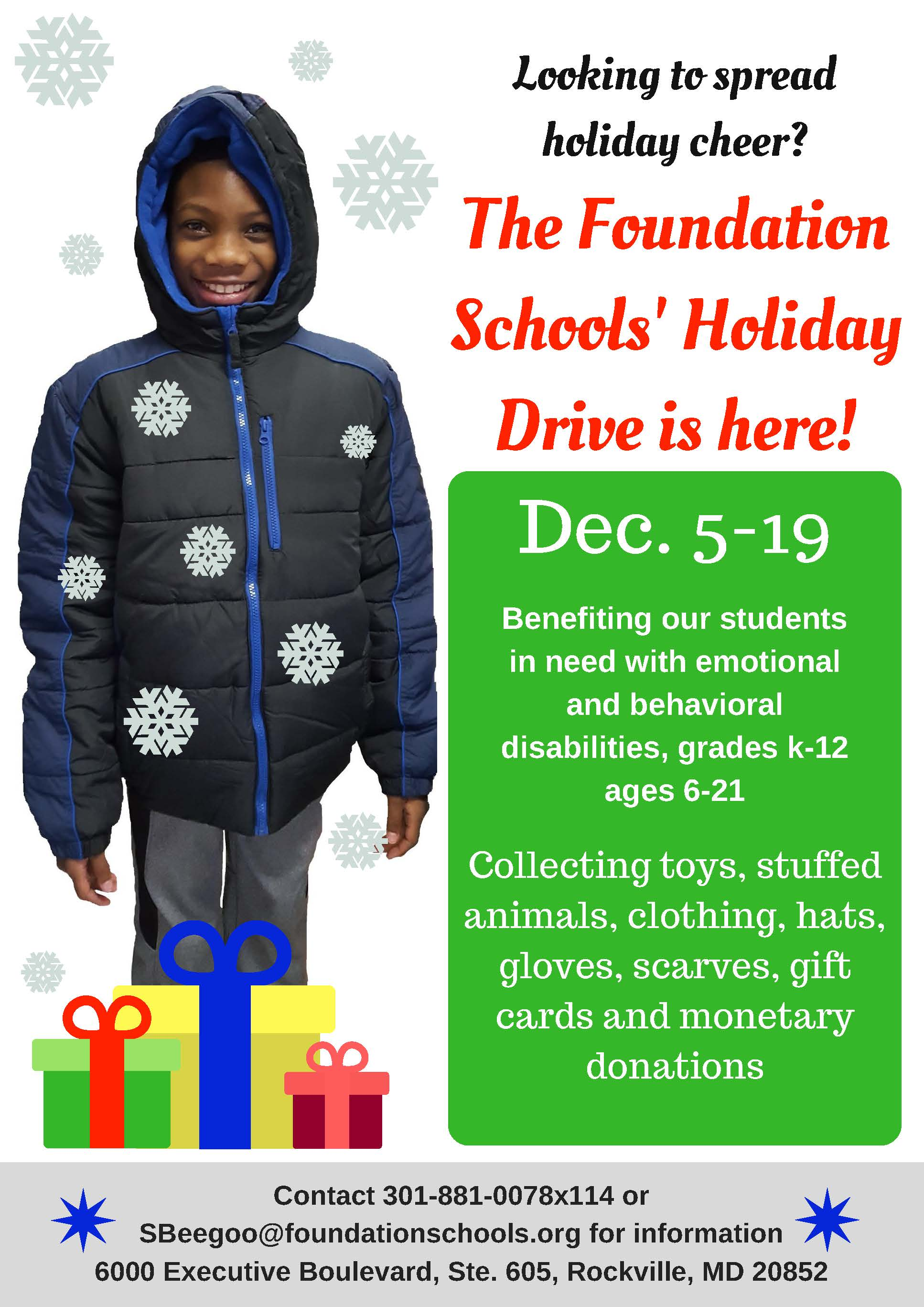 2016-TFS-holiday-drive-flyer